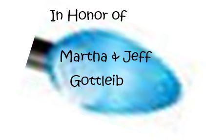 jeff and martha
