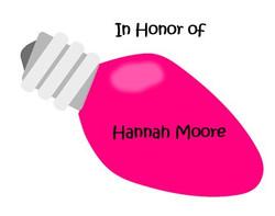 Hannah Moore 2
