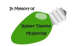 Bob McKerring