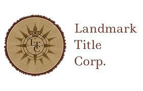 Landmark Title Corp..jpeg