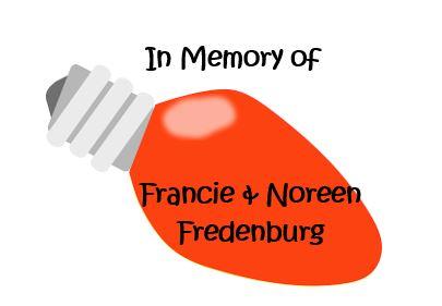 g & g fredenburg