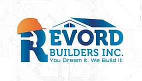 Revord Builders, Inc..jpg