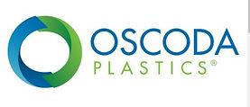 Oscoda Plastics.JPG