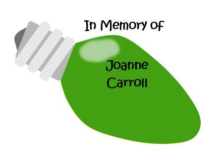Joanne Carroll
