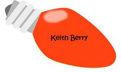 Keith Berry Website