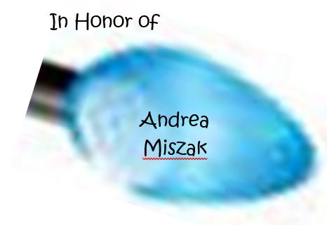 Andrea Miszak