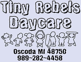 Tiny Rebels Daycare.JPG