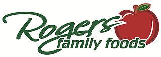 ROGER'S FAMILY FOODS LOGO.jpg