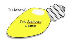 Eric Allshouse