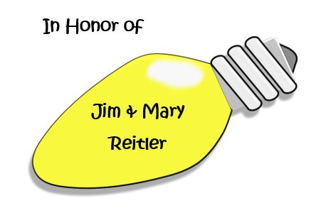 jim & Mary reitler