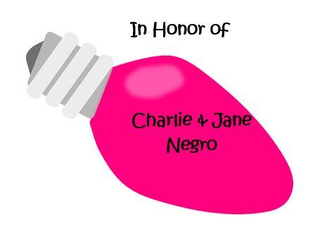 charlie & Jane