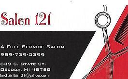 Salon 121.jpg