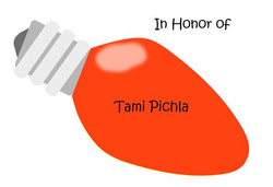 Tami Pichla
