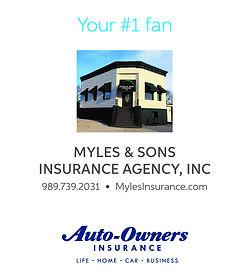 Myles Insurance.jpg