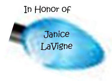 Janice LaVigne