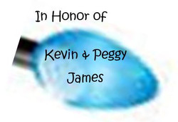kevin & Peggy