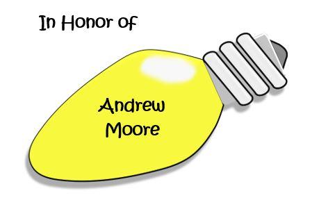 Andrew Moore 2