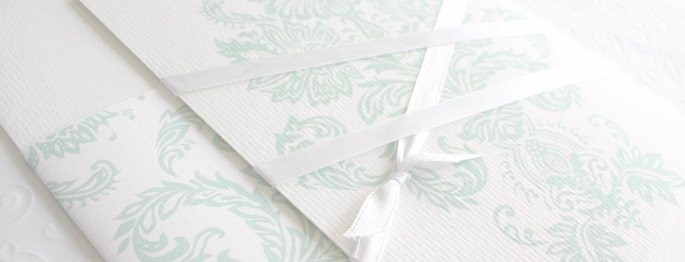 wedding invitations_daydreams