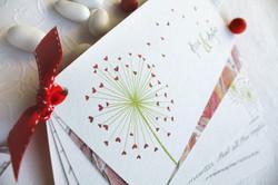 heart_wedding invitation_daydreams