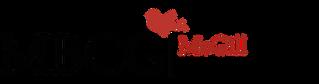 MBCG Logo.png