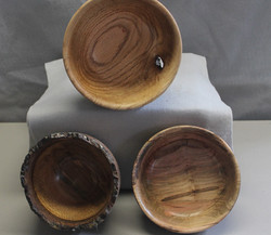 Bowls for web site
