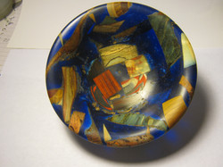 Pop's alumilite bowl-2