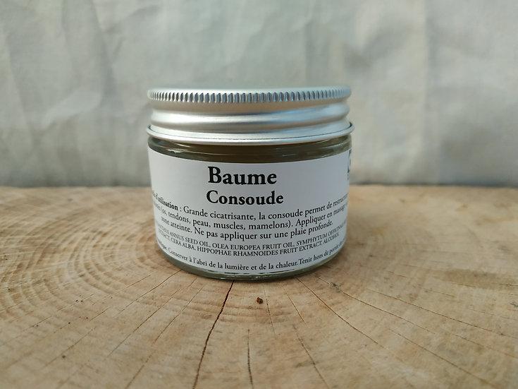 "Baume ""Consoude"" 30gr"