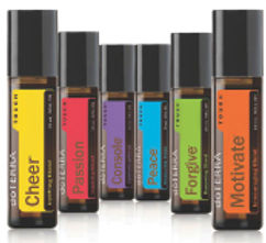 essential-aromatics.jpg