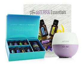 doterra-aromatouch-diffused-kit.jpg