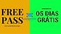 FREE PASS (1).png