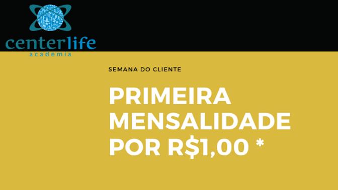 PRIMEIRA MENSALIDADE POR R$1,00 _.png