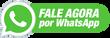 botao-whatsapp-1.png