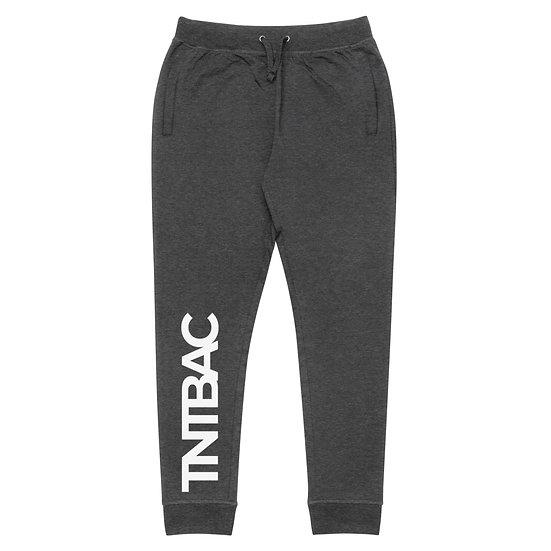 TNTBAC Unisex slim fit joggers