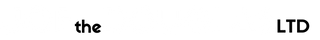 JoeTheDouglas Ltd (1).png