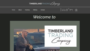 Timberland Trading Co.