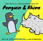 Copy of Penguin & Rhino Poster.png
