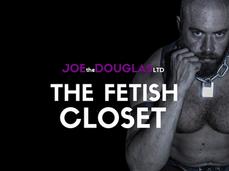 The Fetish Closet