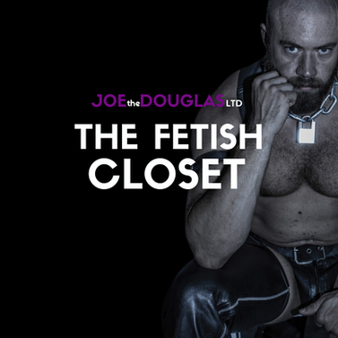 The Fetish Closet