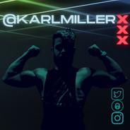 KarlMillerXXX
