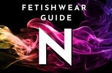N is for Neoprene