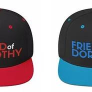 Freind Of Dorothy