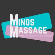 Minos Masage