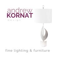 Andrew Kornat Design