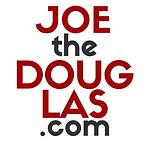JoeTheDouglas Logo.png