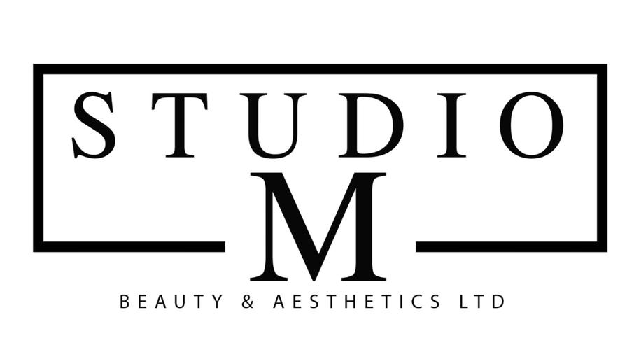 Studio M Aesthetics
