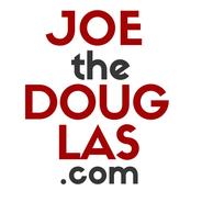 JoeTheDouglas Mainsite