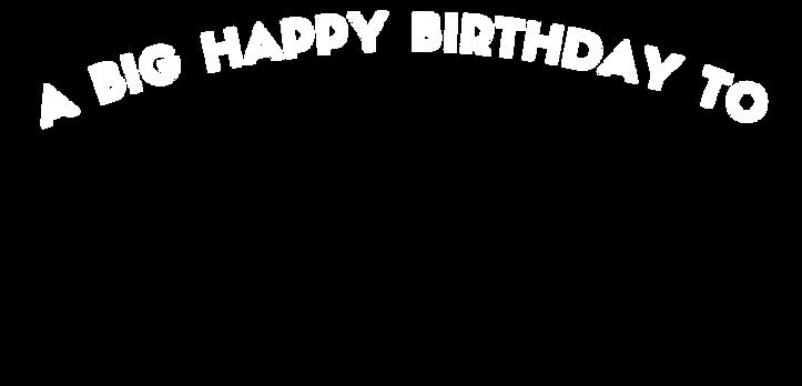 Andrew Birthday (1).png