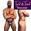 Thumbnail: Men's Rainbow Thong