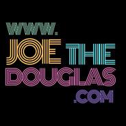 JoeTheDouglas Original Site