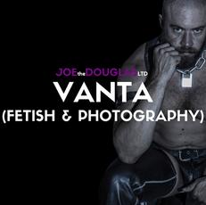 Vantablack (18+)